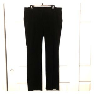 New York & Company Pants - New York & Company Stretch Pants / Slacks